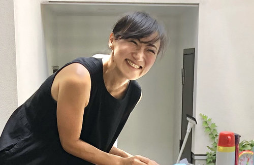 tomoko-blog.jpg