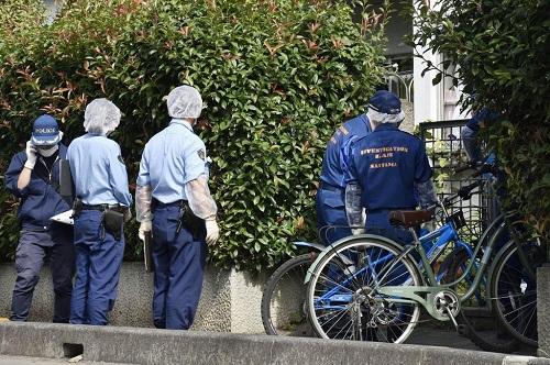 さいたま小4死体遺棄事件4(THE SANKEI NEWS)2.jpg
