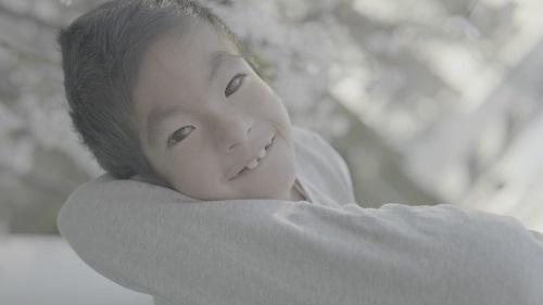 虎ちゃん_200327_0003s.jpg