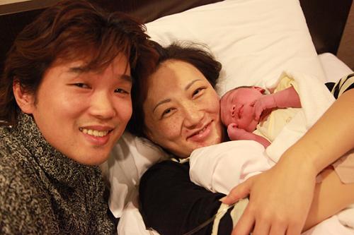 出産11.png