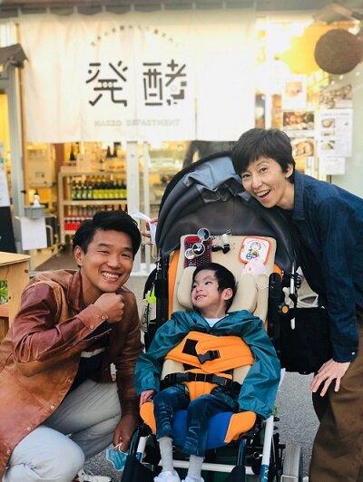 虎ちゃん_201119s.jpg