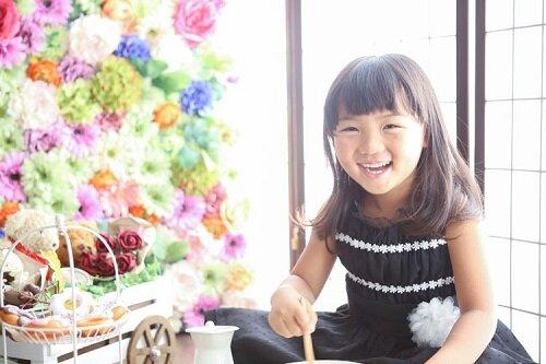詩草関連_201119_3s.jpg