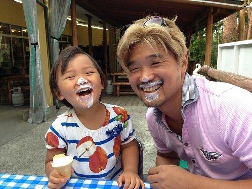 詩草関連_201119_4s.jpg