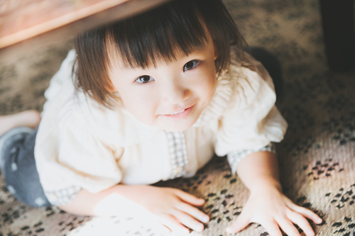 ANJ86_tukuenoshita20141115104929_TP_V.jpg