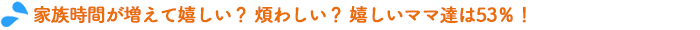 answer3.jpg