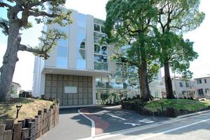 edogawa-hospital.png