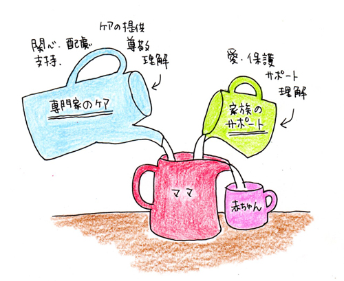 milk_colored.jpg