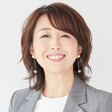 staff_takahashi.jpg