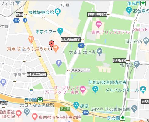 studiomap.png