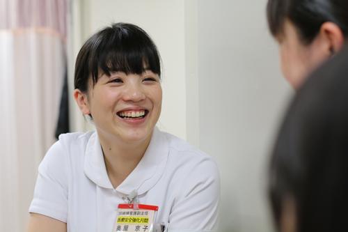 taiken-nurse.jpg