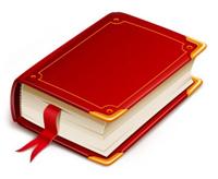 book-ill.jpg