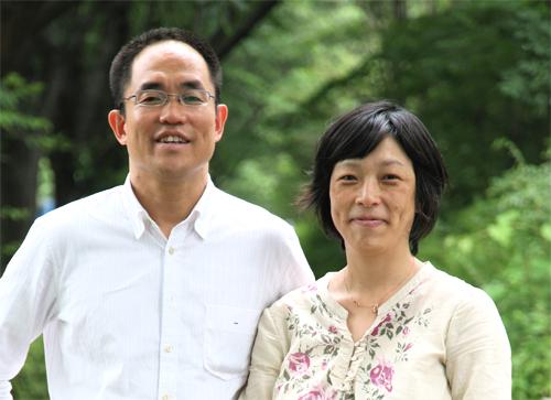 junichi&takako.jpg