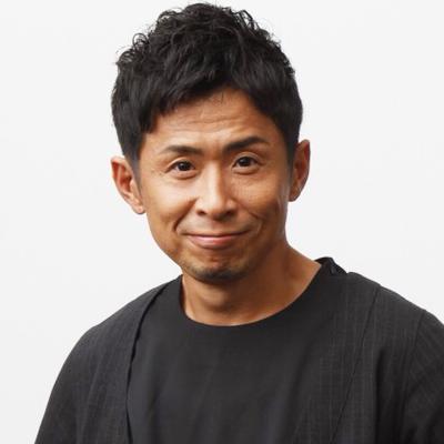 yazawayuji_400.png