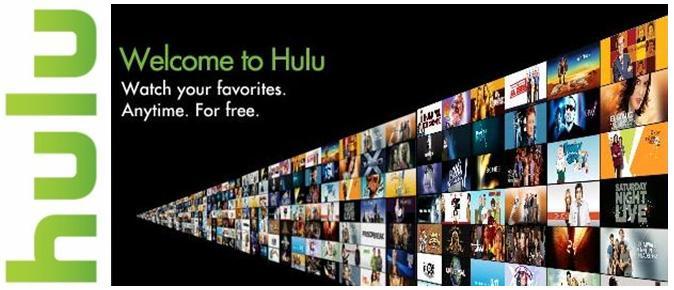 hulu-logo.jpeg