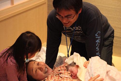aso-family.jpg