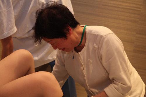 shigihara.jpg