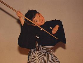 ryohei3.jpg
