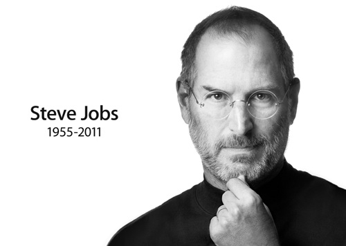 steve-jobs-dead.jpg