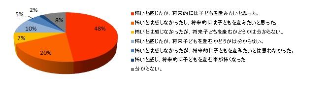 survey2014.jpg