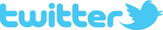 twitter_logo_withbird_blue1.jpg